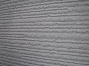 窯業系サイディングボード 外壁塗装 塗装 那須塩原市 大田原市 那須町