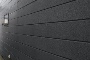 栃木県 那須塩原市・大田原市・矢板市 窯業系サイディング 外壁塗装
